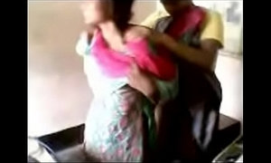 Indian  desi girl fucked by neighbour (new)