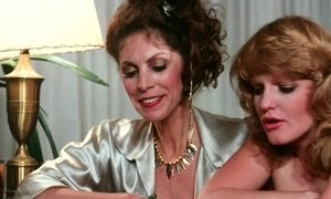 Classic porn Taboo 2 (1982) with Dorothy Lemay. (full movie)