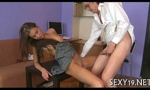 Free sexy young porn movies
