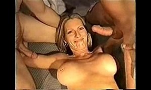 Housewife Emma Fucked by Workmen (Part 5 of 5)
