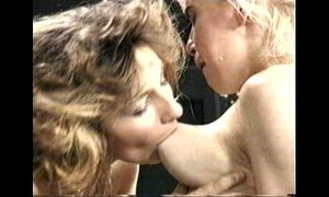 [Lactating].Kate.and.Yvonne.Pt2