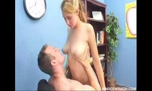 Amy Valor After School Sex